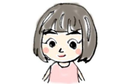 PICAちゃん