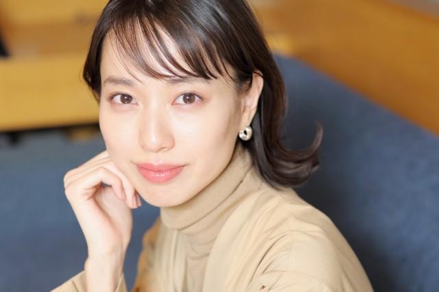 熱愛 成田凌
