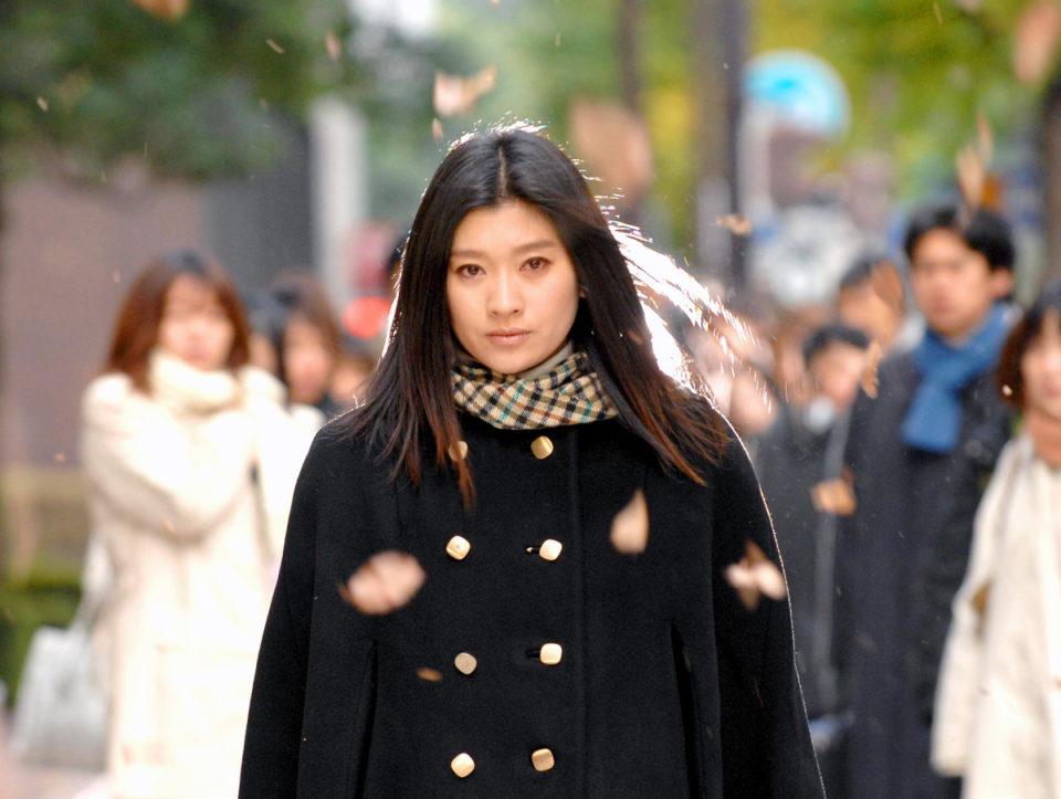 涼子 小学校 篠原 子供
